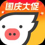 飞猪旅行app下载_飞猪旅行app最新版免费下载
