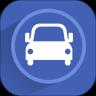 汽车在线app下载_汽车在线app最新版免费下载