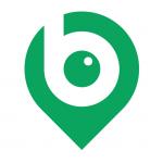 本地app下载_本地app最新版免费下载