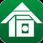 旅宿特价酒店app下载_旅宿特价酒店app最新版免费下载