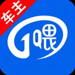 顺风车司机版app下载_顺风车司机版app最新版免费下载