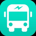 追风巴士app下载_追风巴士app最新版免费下载