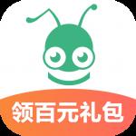 蚂蚁短租app下载_蚂蚁短租app最新版免费下载