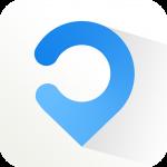 伴车星app下载_伴车星app最新版免费下载