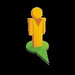 Google地图街景服务app下载_Google地图街景服务app最新版免费下载