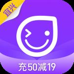 宜兴享出行app下载_宜兴享出行app最新版免费下载