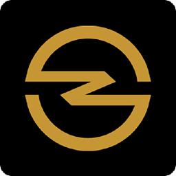 智车族app下载_智车族app最新版免费下载