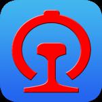 路路通app下载_路路通app最新版免费下载