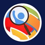 地图寻人app下载_地图寻人app最新版免费下载