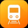 高铁时刻表app下载_高铁时刻表app最新版免费下载