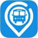 公交e出行app下载_公交e出行app最新版免费下载