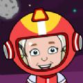 太空城冒险app下载_太空城冒险app最新版免费下载