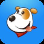 导航犬app下载_导航犬app最新版免费下载