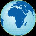 经纬度记录app下载_经纬度记录app最新版免费下载