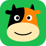 途牛旅游app下载_途牛旅游app最新版免费下载