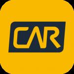神州租车app下载_神州租车app最新版免费下载