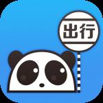 熊猫出行app下载_熊猫出行app最新版免费下载