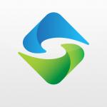 上海机场app下载_上海机场app最新版免费下载
