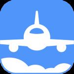 飞常准app下载_飞常准app最新版免费下载