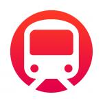 地铁通app下载_地铁通app最新版免费下载
