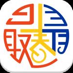 最青春app下载_最青春app最新版免费下载