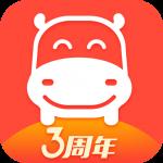 嘟嘟巴士app下载_嘟嘟巴士app最新版免费下载