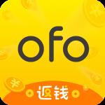 ofo共享单车app下载_ofo共享单车app最新版免费下载