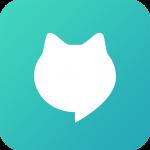 指南猫旅行app下载_指南猫旅行app最新版免费下载