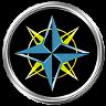 北极星导航系统app下载_北极星导航系统app最新版免费下载