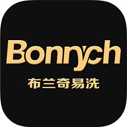 布兰奇易洗app下载_布兰奇易洗app最新版免费下载