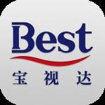 宝视达眼镜app下载_宝视达眼镜app最新版免费下载