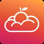 好果云app下载_好果云app最新版免费下载