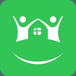 农商友app下载_农商友app最新版免费下载