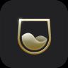 拍酒app下载_拍酒app最新版免费下载