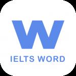 雅思单词app下载_雅思单词app最新版免费下载