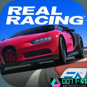 真实赛车3无限金币app下载_真实赛车3无限金币app最新版免费下载