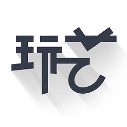 玩艺网app下载_玩艺网app最新版免费下载