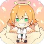 守护天使和百年秘密汉化版app下载_守护天使和百年秘密汉化版app最新版免费下载
