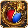 热血霸业官方版app下载_热血霸业官方版app最新版免费下载