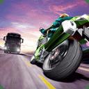 公路骑手app下载_公路骑手app最新版免费下载