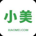 小美快购app下载_小美快购app最新版免费下载