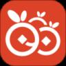 脉果儿app下载_脉果儿app最新版免费下载