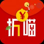 折喵app下载_折喵app最新版免费下载