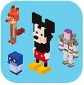 迪士尼天天过马路破解版app下载_迪士尼天天过马路破解版app最新版免费下载