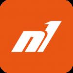 农一网app下载_农一网app最新版免费下载