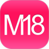 M18趣天麦网app下载_M18趣天麦网app最新版免费下载