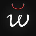 豌豆公主app下载_豌豆公主app最新版免费下载