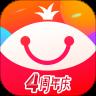 波罗蜜app下载_波罗蜜app最新版免费下载