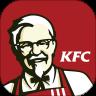 肯德基app下载_肯德基app最新版免费下载