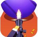 火枪与球app下载_火枪与球app最新版免费下载
